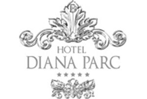 Diana Parc