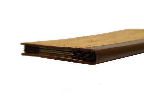 AWEM4010-1F-2