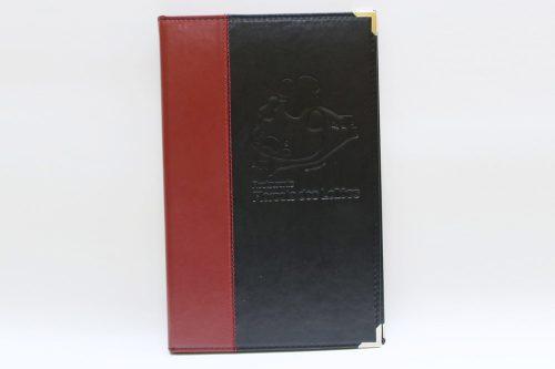 AWEM6712